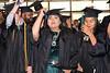 05_18 CCC Graduation-9928