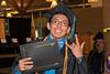 05_18 CCC Graduation-9933