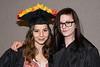 05_18 CCC Graduation-9805