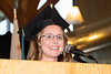 05_18 CCC Graduation-9846