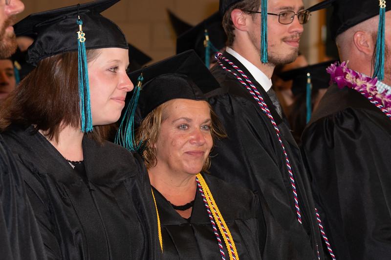 05_18 CCC Graduation-9925