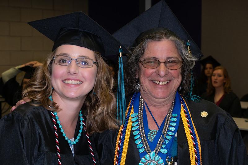 05_18 CCC Graduation-9817