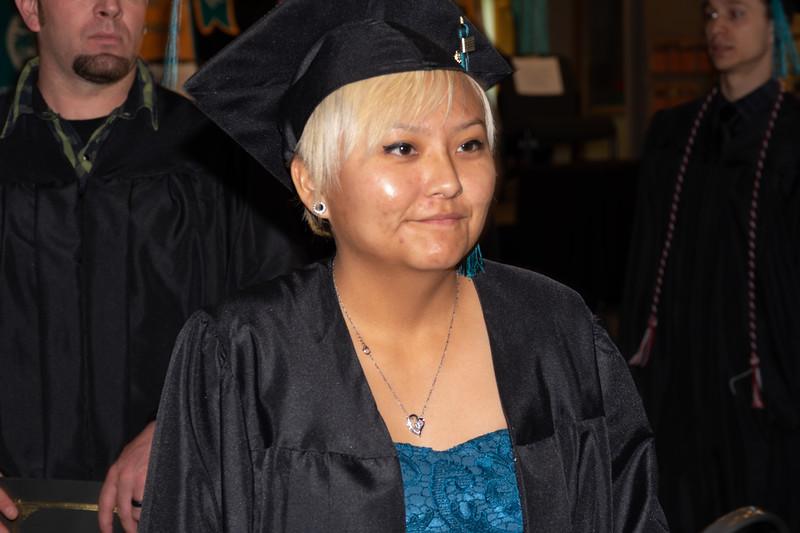 05_18 CCC Graduation-9930