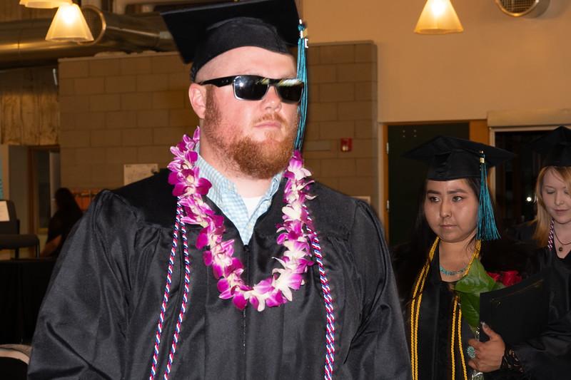 05_18 CCC Graduation-9936
