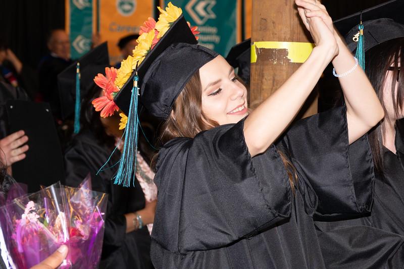 05_18 CCC Graduation-9926