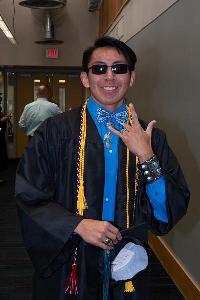 05_18 CCC Graduation-9807