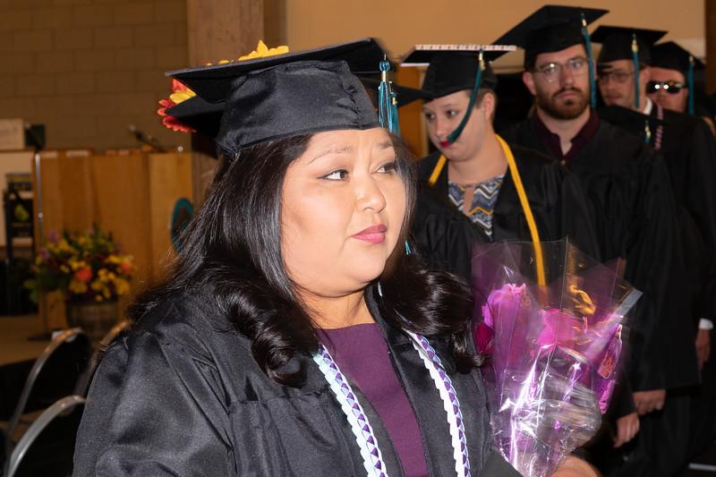 05_18 CCC Graduation-9935