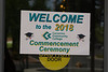 05_18 CCC Graduation-9941