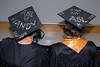 05_18 CCC Graduation-9812