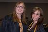 05_18 CCC Graduation-9804
