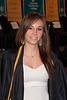 05_18 CCC Graduation-9929