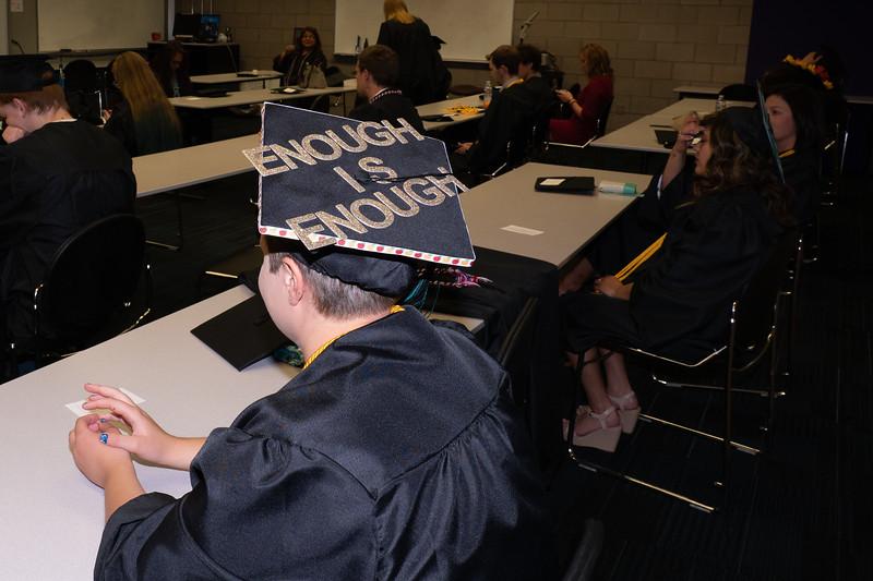 05_18 CCC Graduation-9809