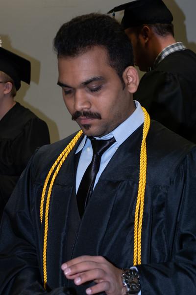 05_18 CCC Graduation-9816