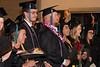 05_18 CCC Graduation-9927