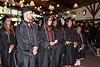05_18 CCC Graduation-9848