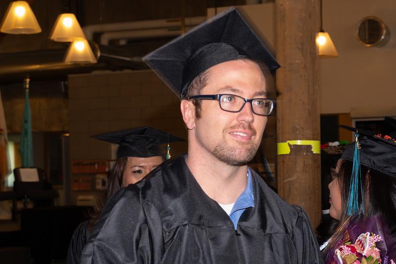 05_18 CCC Graduation-9932