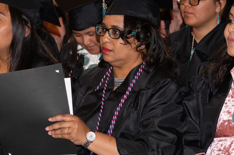 05_18 CCC Graduation-9924