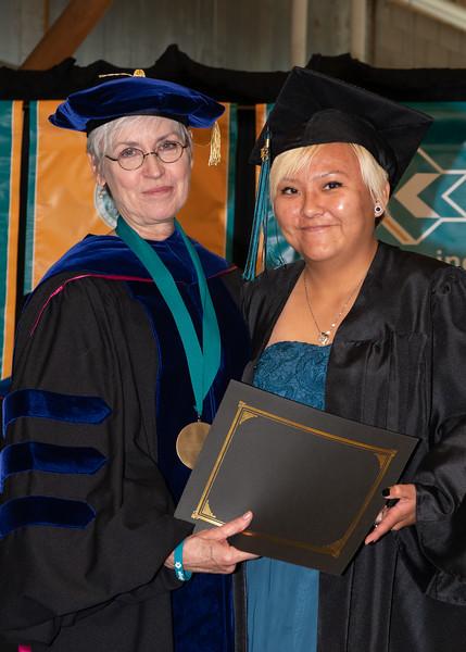 05_18 CCC Graduation-9871 5x7