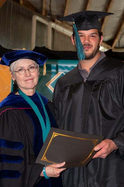 05_18 CCC Graduation-9918