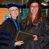 05_18 CCC Graduation-9922