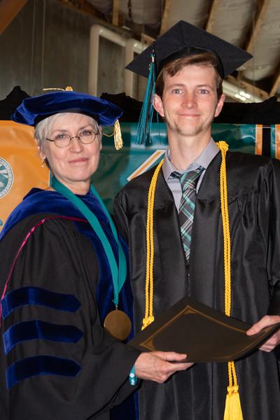 05_18 CCC Graduation-9869