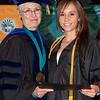 05_18 CCC Graduation-9856