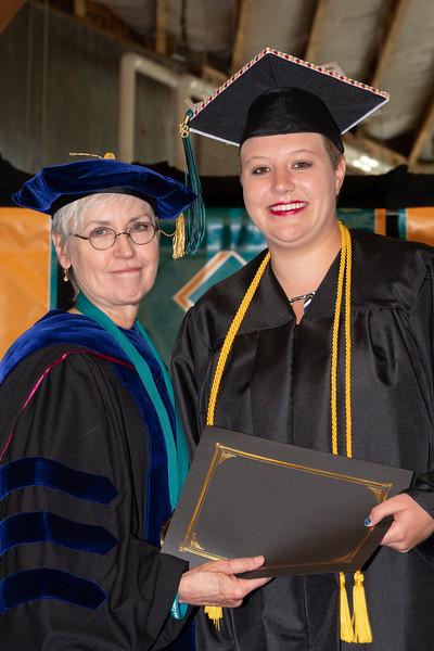 05_18 CCC Graduation-9906