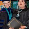 05_18 CCC Graduation-9868