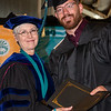 05_18 CCC Graduation-9877