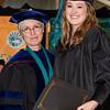 05_18 CCC Graduation-9917