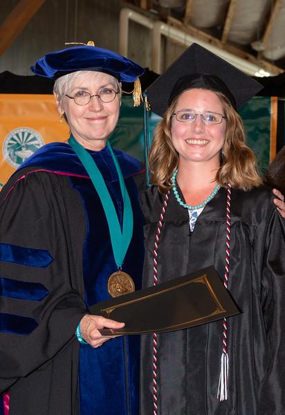 05_18 CCC Graduation-9853