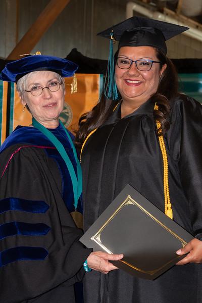 05_18 CCC Graduation-9873
