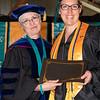 05_18 CCC Graduation-9879