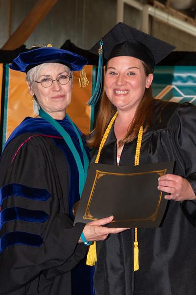 05_18 CCC Graduation-9875