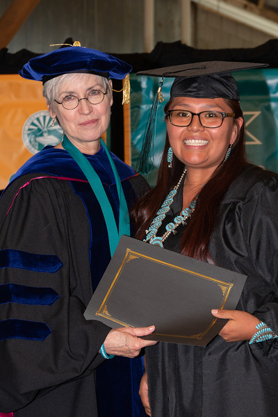 05_18 CCC Graduation-9901