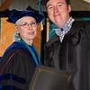 05_18 CCC Graduation-9864