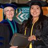 05_18 CCC Graduation-9911