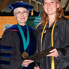 05_18 CCC Graduation-9854