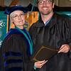 05_18 CCC Graduation-9890
