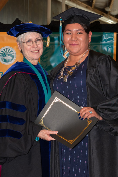 05_18 CCC Graduation-9892