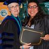 05_18 CCC Graduation-9886