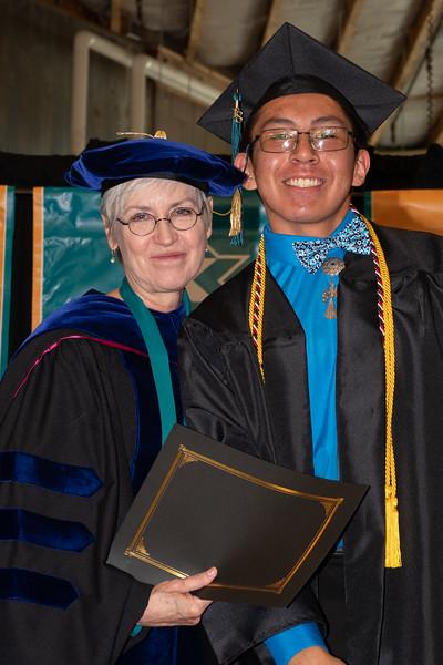 05_18 CCC Graduation-9895