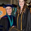 05_18 CCC Graduation-9881