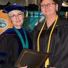 05_18 CCC Graduation-9878