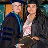 05_18 CCC Graduation-9865 5x7
