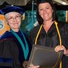 05_18 CCC Graduation-9916