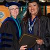 05_18 CCC Graduation-9891 5x7
