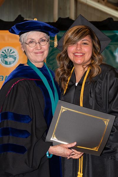 05_18 CCC Graduation-9915