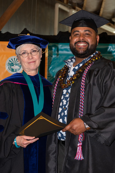 05_18 CCC Graduation-9887