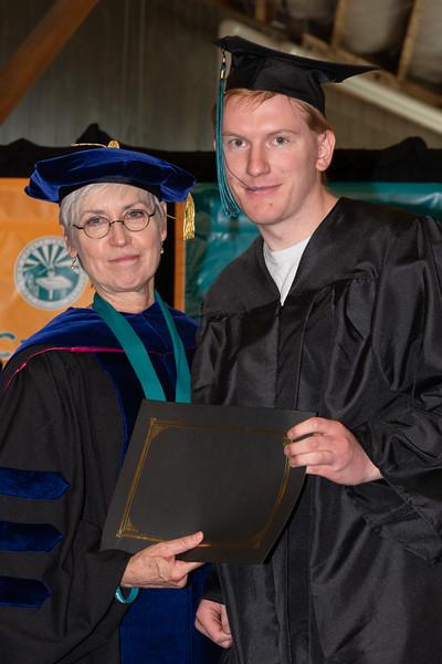05_18 CCC Graduation-9898